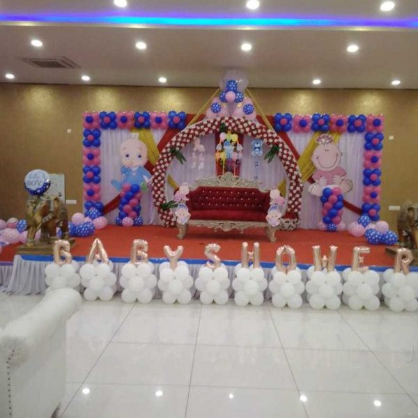 birthday-party-organisers-in-Hyderabad