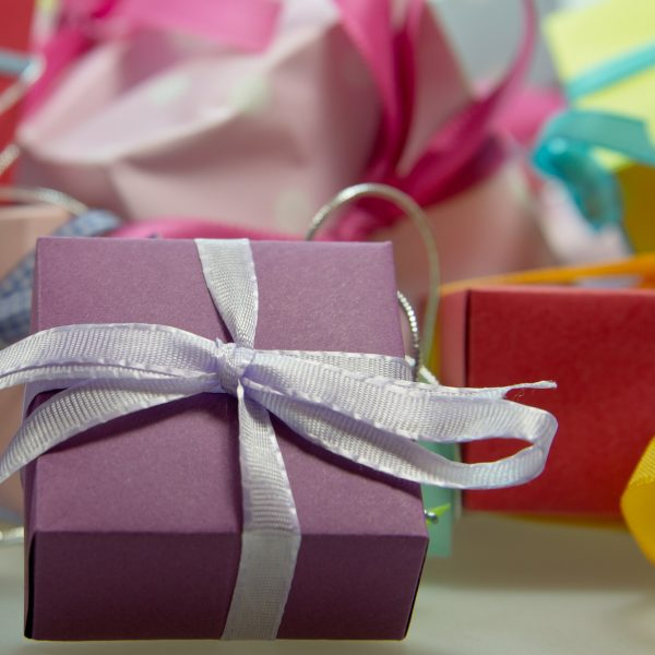 Return Gifts For Party